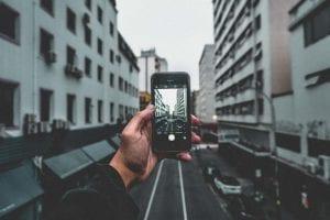 5 Maneras Creativas de Atraer más audiencia con Historias de Instagram
