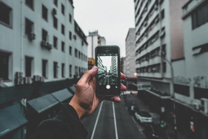Instagrama Historias y formas de involucrar a las audiencias