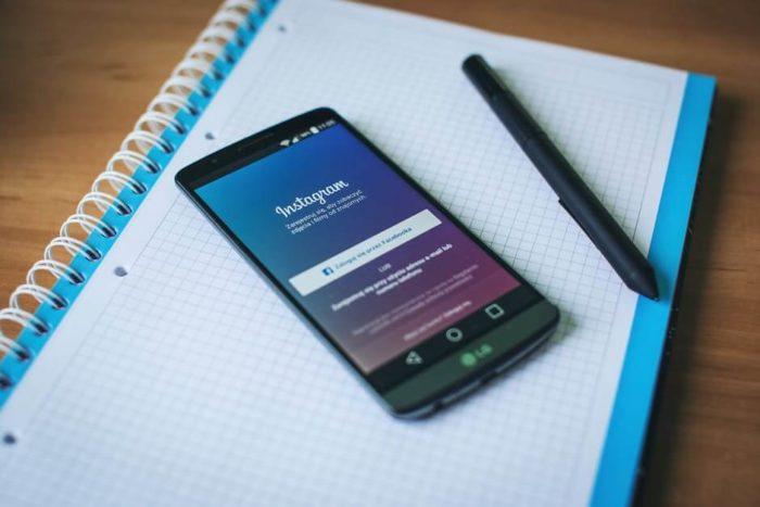 ¿Por qué Instagram es una herramienta social de marketing para el compromiso?