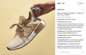 Por qué tu empresa debe utilizar Instagram en 2019