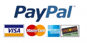 pago seguro instagram